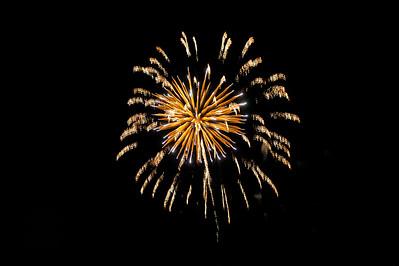 Fireworks-1031