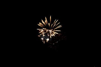 Fireworks-1033