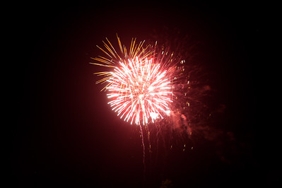 Fireworks-1046
