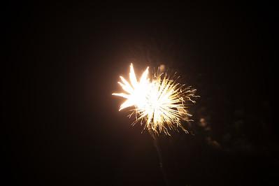 Fireworks-1044