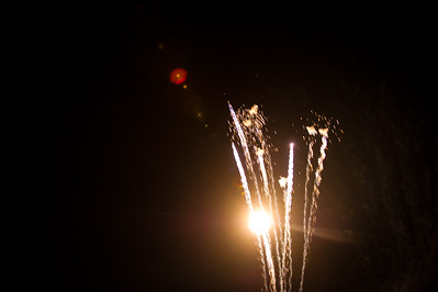 Fireworks-1009