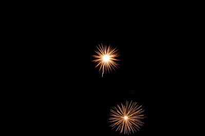 Fireworks-1025