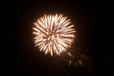 Fireworks-1043