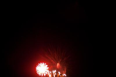 Fireworks-1041