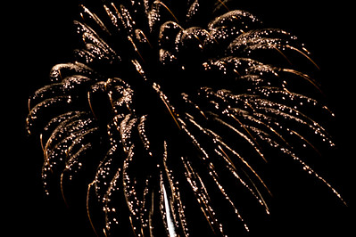 Fireworks-1026