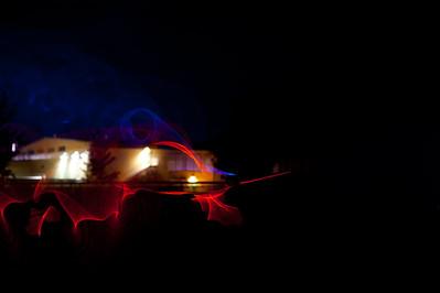 Fireworks-1007