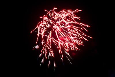 Fireworks-1019