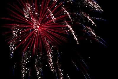 Fireworks-1028