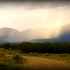 Jami Bayles20 - Rain over Abajo Mountain