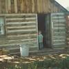 1986_Living_ElkRidgePosoCanyon Cabin_LPatterson