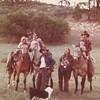 1977_RoundUpCrew_Elk Ridge_LPatterson (2)