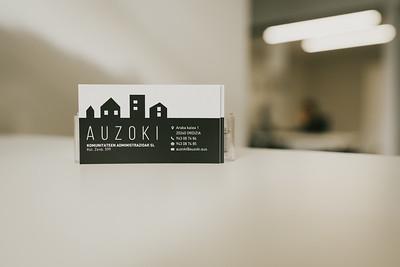 auzoki- Meet me in the North 2017-38