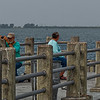 Fort De Soto Park Photographer
