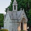 Nina Craigmiles Mausoleum