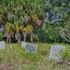 Historic Old Mayport Cemetery