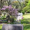 Chief Storekeeper, USN, Bob Chamberlain's Grave