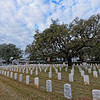 St. Augustine National Cemetery