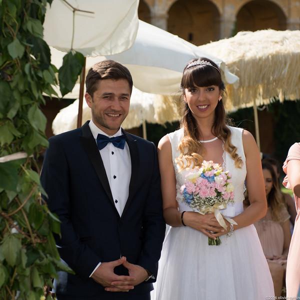 Engagement Party - Bogdan