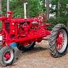 1932 McCormick-Deering Farmall F20
