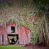 McIntosh Farm Building