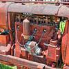 McCormick-Deering 4-Cylinder Engine