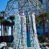 Go Green Jellyfish Park