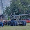Army Heavy Gun