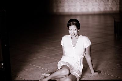Jasmine-1013