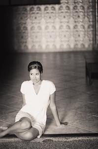 Jasmine-1018