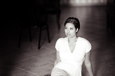 Jasmine-1006