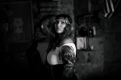 Danielle-1043