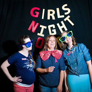 GirlsNightPhotoBooth-1031