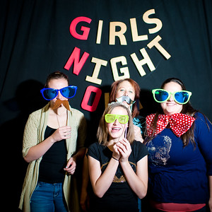 GirlsNightPhotoBooth-1009