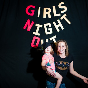 GirlsNightPhotoBooth-1017