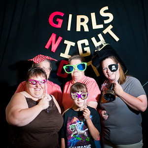 GirlsNightPhotoBooth-1013