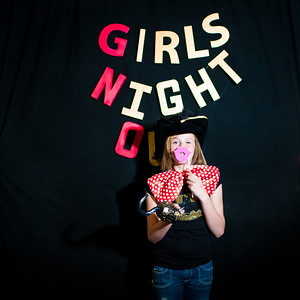 GirlsNightPhotoBooth-1027