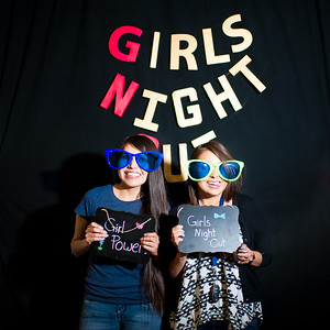 GirlsNightPhotoBooth-1040