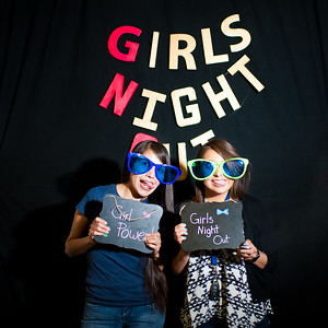 GirlsNightPhotoBooth-1041