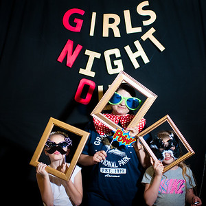 GirlsNightPhotoBooth-1046