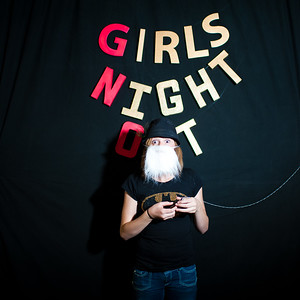 GirlsNightPhotoBooth-1003