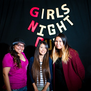 GirlsNightPhotoBooth-1038