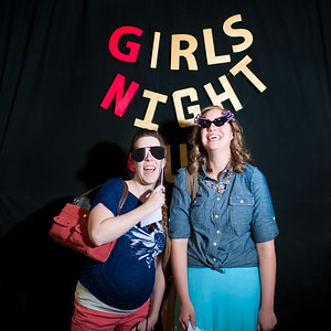 GirlsNightPhotoBooth-1021