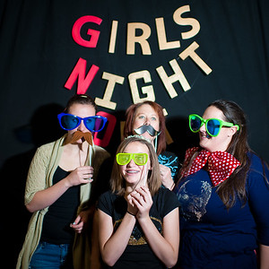 GirlsNightPhotoBooth-1008