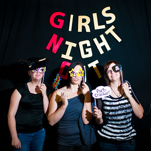 GirlsNightPhotoBooth-1035