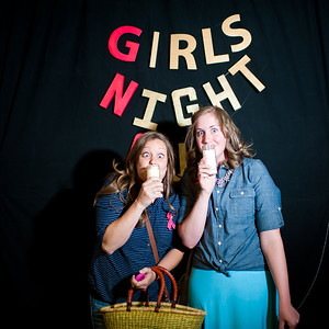 GirlsNightPhotoBooth-1032