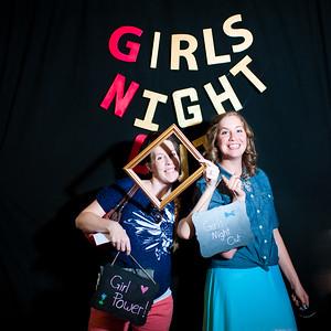 GirlsNightPhotoBooth-1022