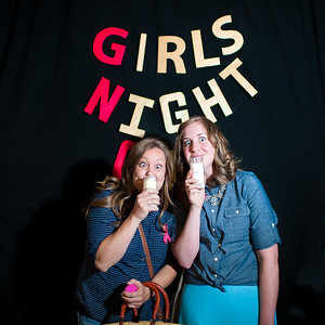 GirlsNightPhotoBooth-1034