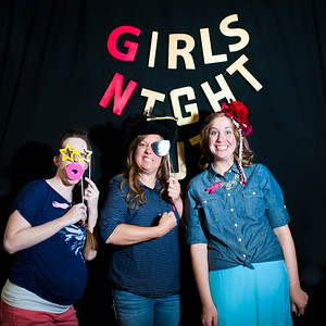 GirlsNightPhotoBooth-1030