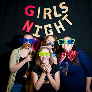 GirlsNightPhotoBooth-1005