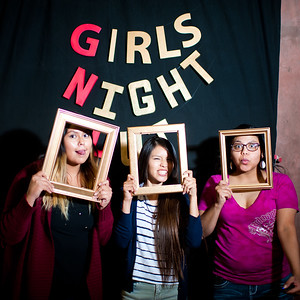 GirlsNightPhotoBooth-1039